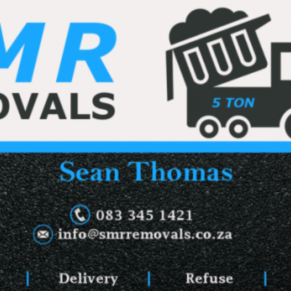 Rubble Removal East London | Refuse Removal | Cartage in East London
